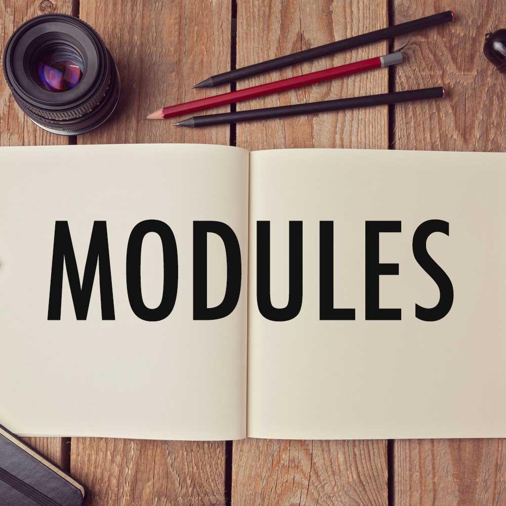 modules.jpg