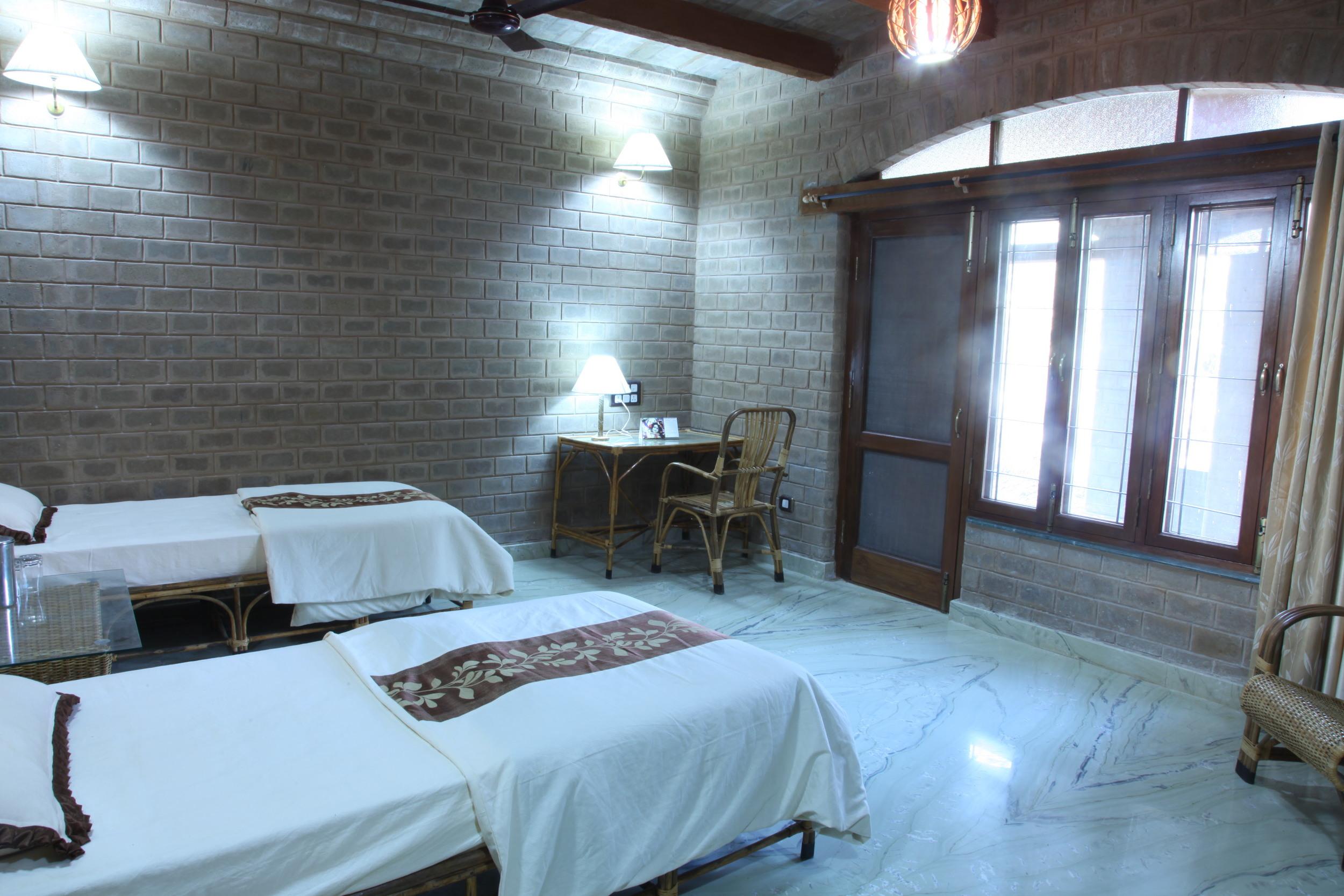 interiors IMG_3007.JPG