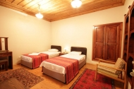 room konya.jpg