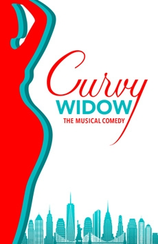 Off-Broadway Production