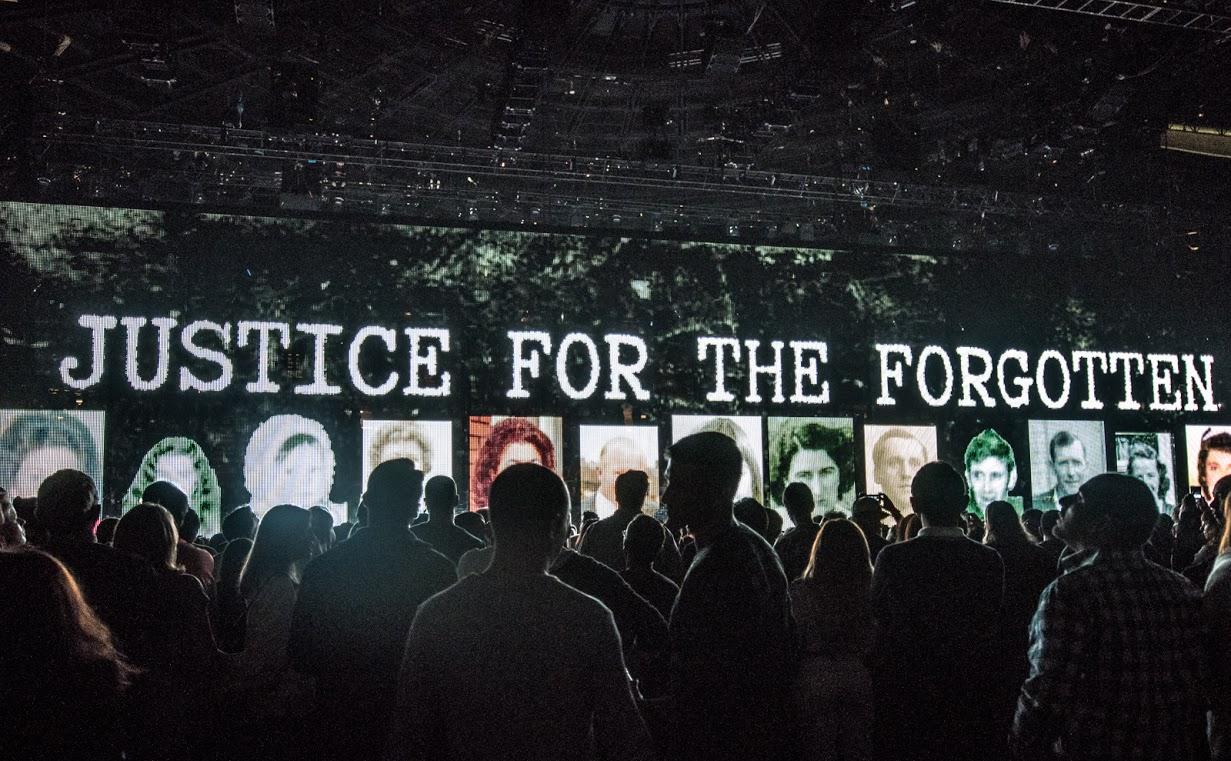 photo by  www.jeff-frost.com