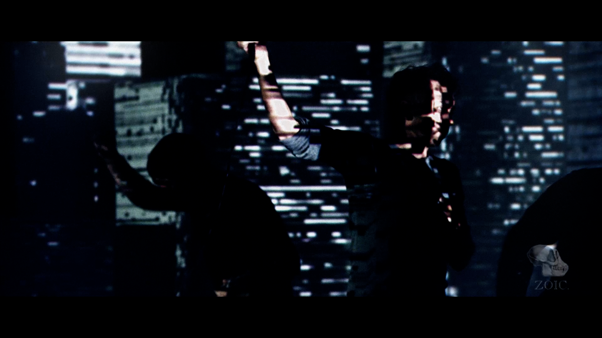 riseAgainst_tragedy+time_00005.png