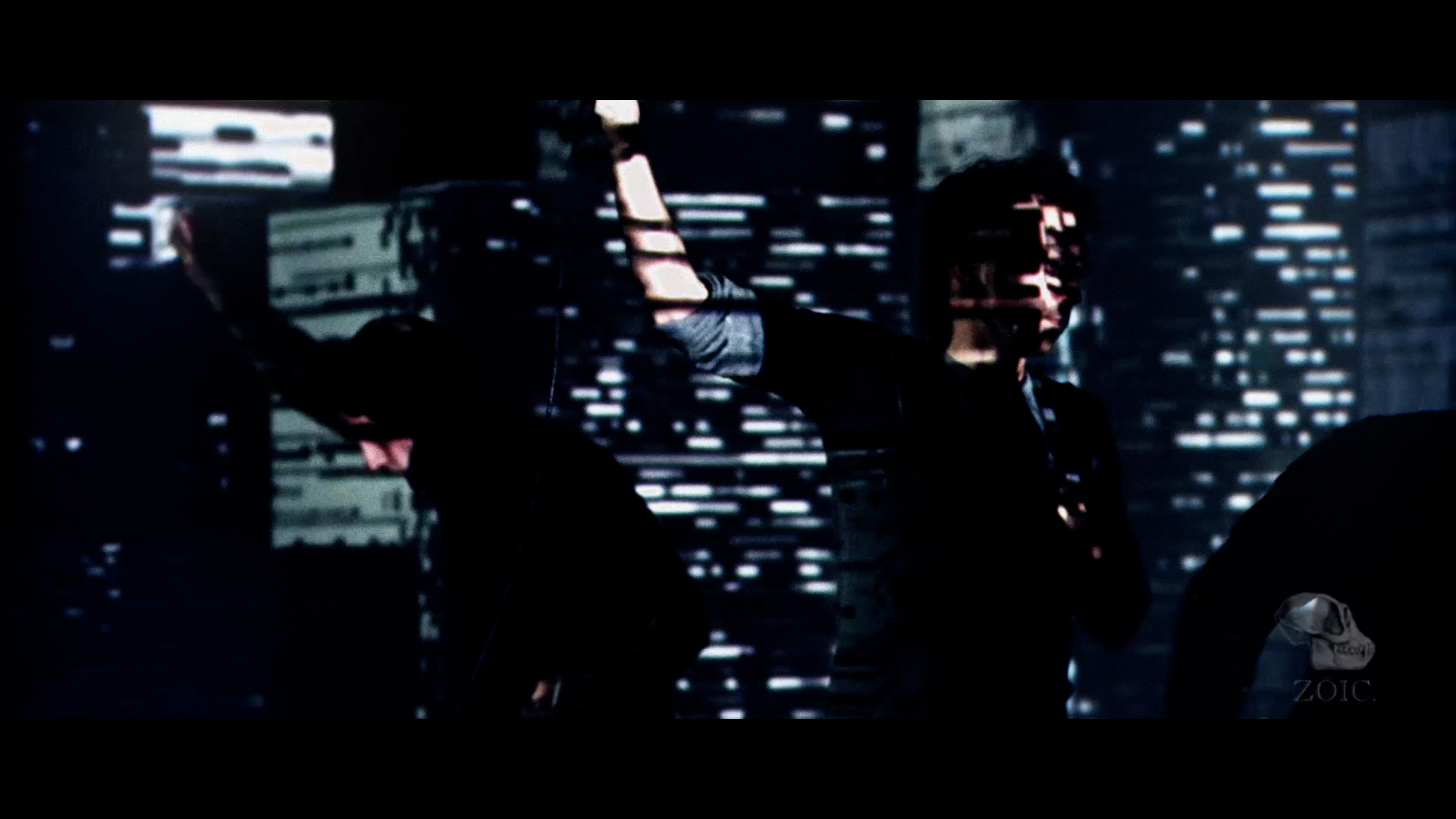 riseAgainst_tragedy+time_00008.png