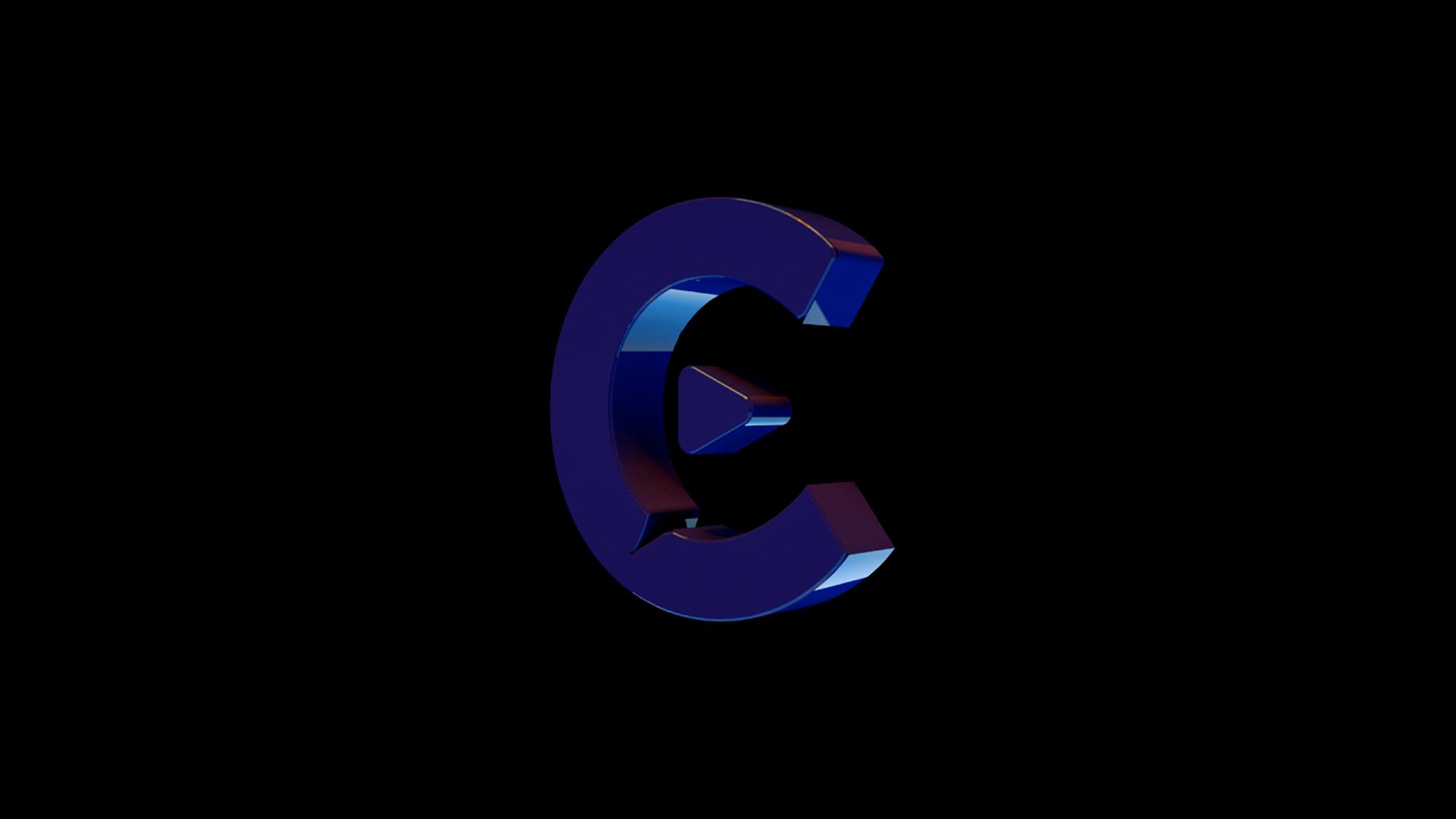 cineversity__00005.png