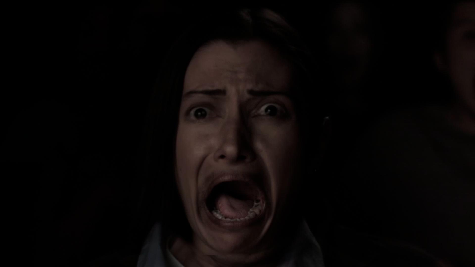 LAFF-horror_00001.png