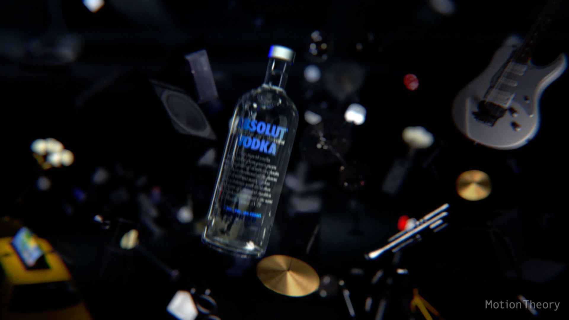 ABSOLUT_00002.png