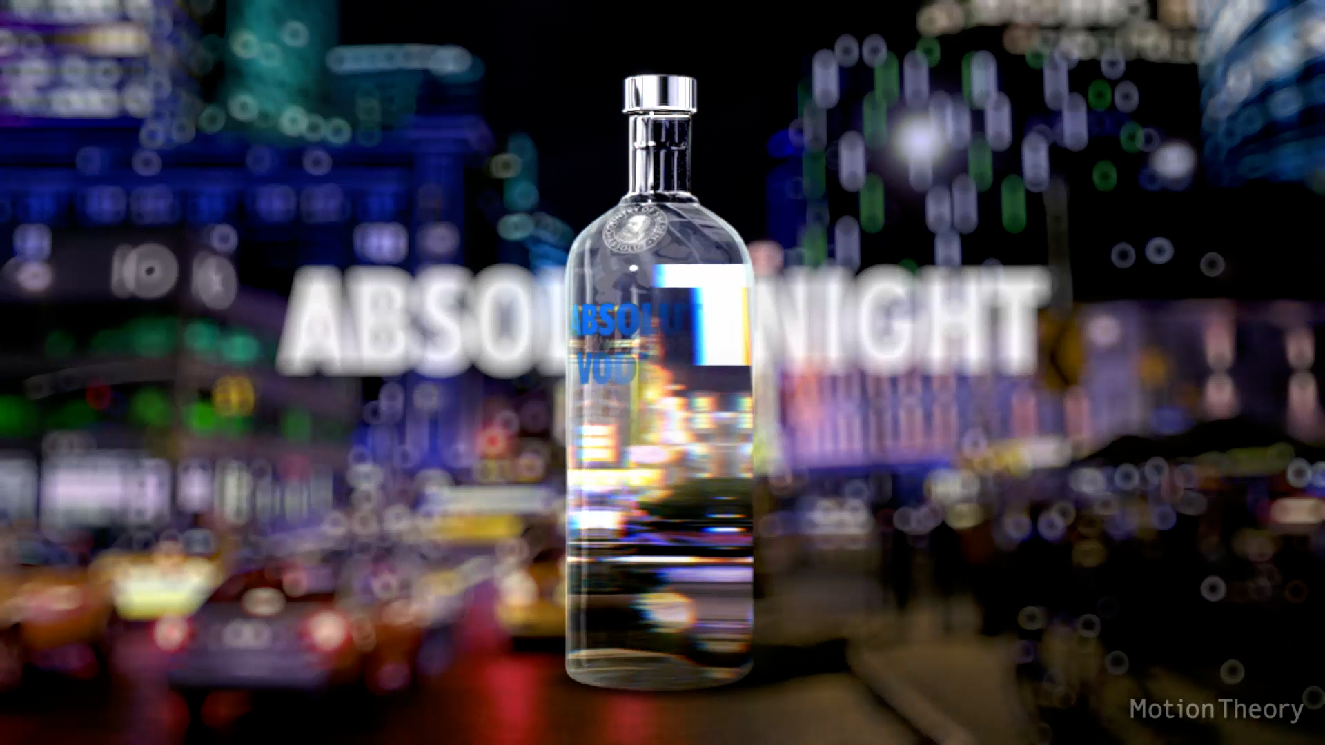 ABSOLUT_00001.png