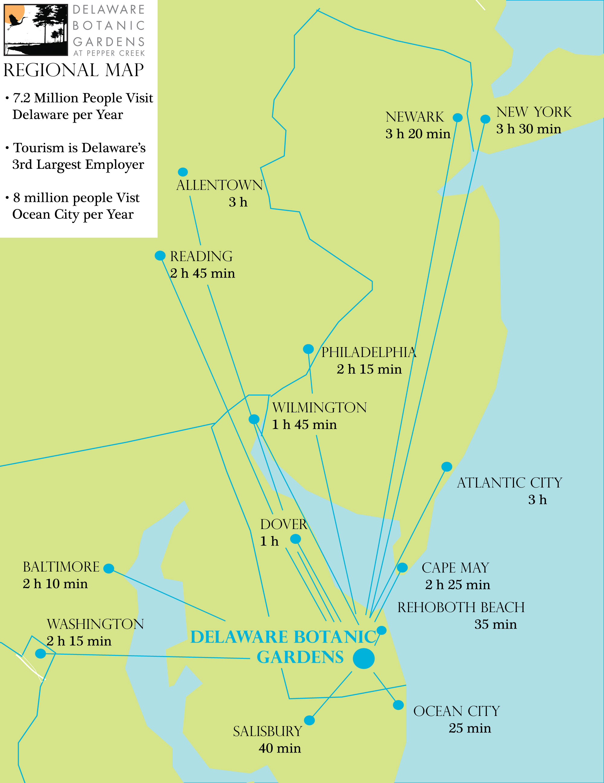 map regional_1333.JPG