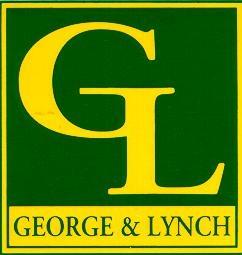 GL Logo_1370.jpg