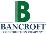 Bancroft_Construction_Company_Logo_topleft.png
