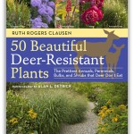 50 Beautiful Deer-Resistant Gardens.jpg