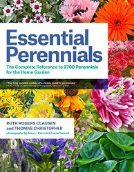 Essential Perennials.jpg