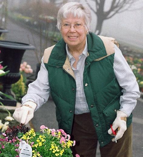 Ruth-Rogers-Clausen.jpg