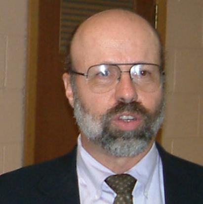 Henry DeWitt.png