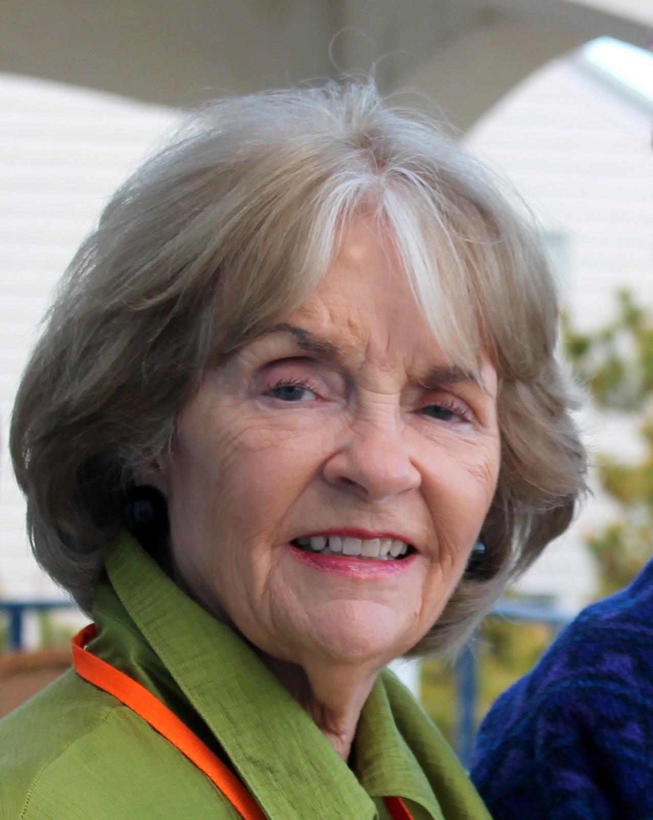 Diane Maddex.jpg