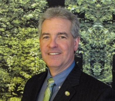 Shawn M. Garvin.JPG