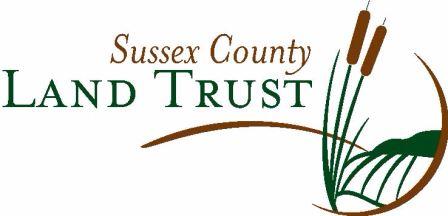 SC Land Trust-small.jpg