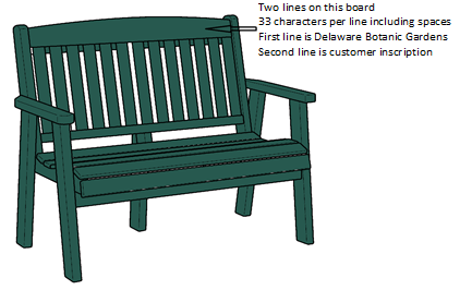 Horizon Bench-Green-inscription-thumb.png