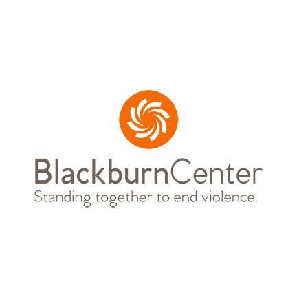 Blackburn Center