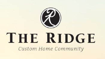 ridge black logo.jpg
