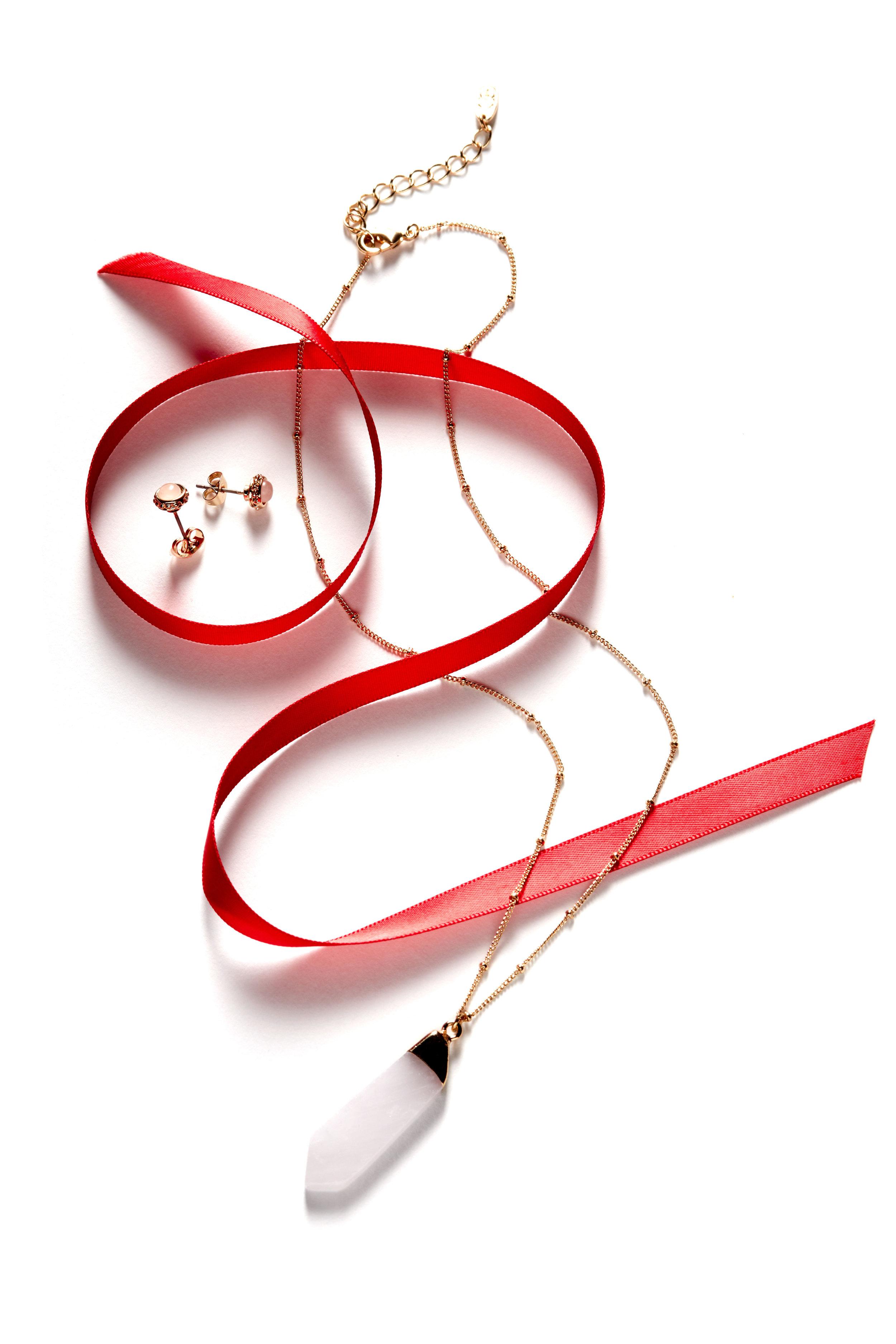 11November27_Gifts_We_love_BP_KM6136_MAIN.jpg
