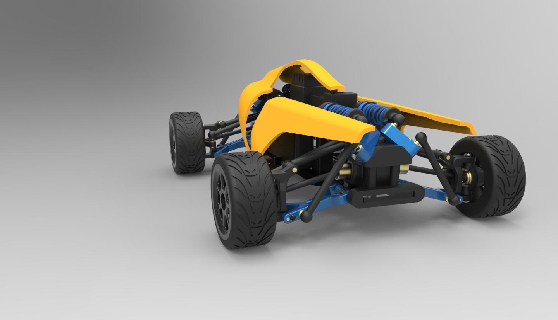 Car Redesign.6.jpg