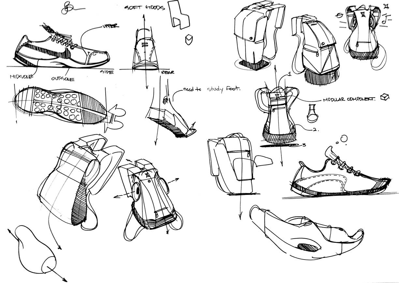 Kit&Ace Sketch1.jpg