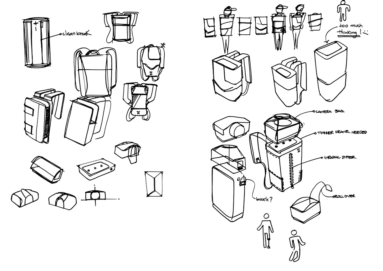 Kit&Ace Sketch3.jpg