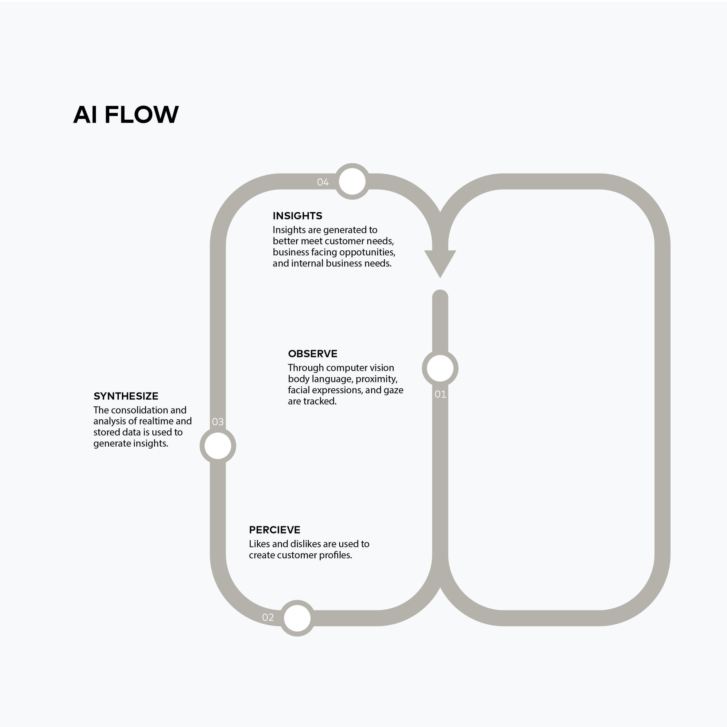 pocket flow-03.jpg