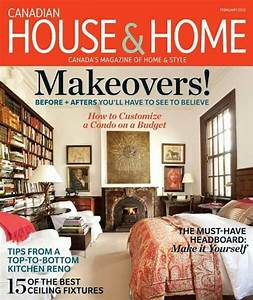 https://houseandhome.com/