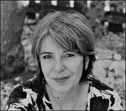 Emmanuelle Stathopoulos,  Interior Design Psychology & Personal Coaching, Victoria BC