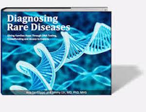 ana-sanfilippo-jimmy-lin-diagnosing-rare-diseases.jpg