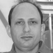 Dr. Noam Shomron