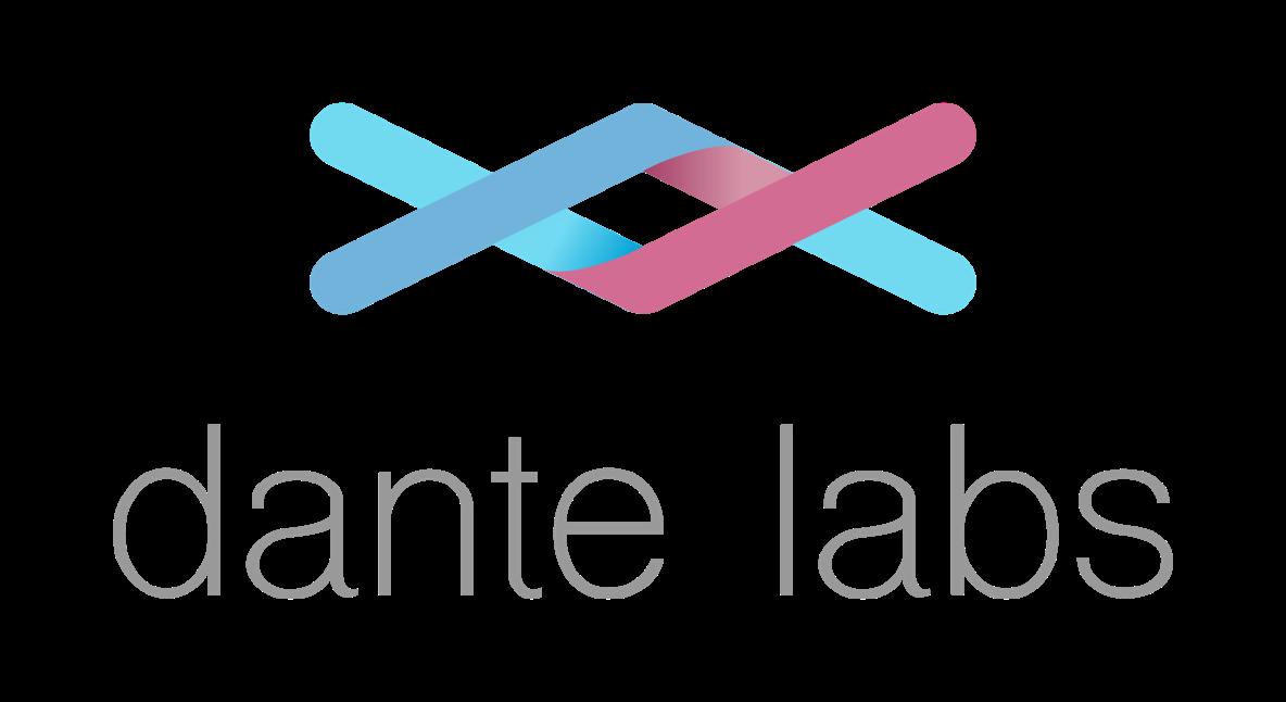 Dante Labs Logo.png