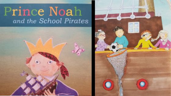 Prince Noah and the school pirates.png