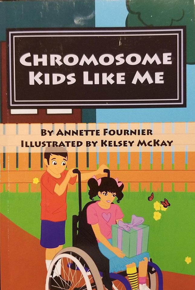 Chromosome kids like me_smallest.jpg