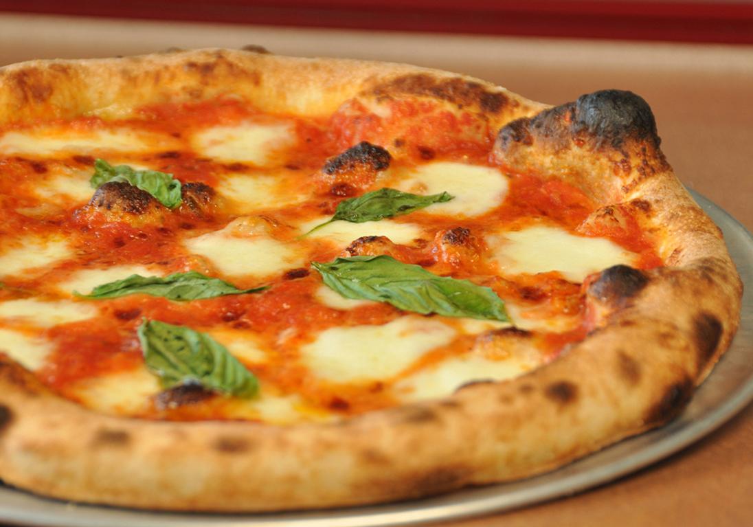 marg-pizza.jpg