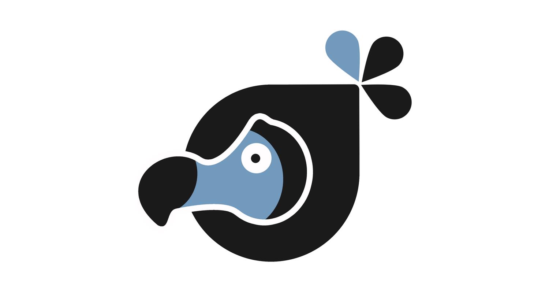 Home page dodo.jpg
