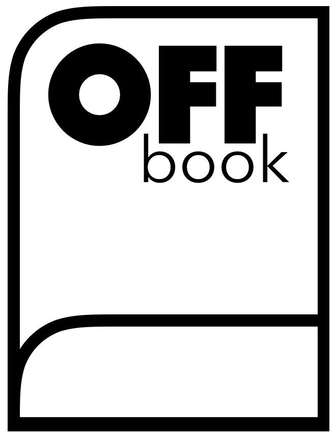 Off book logo.jpg