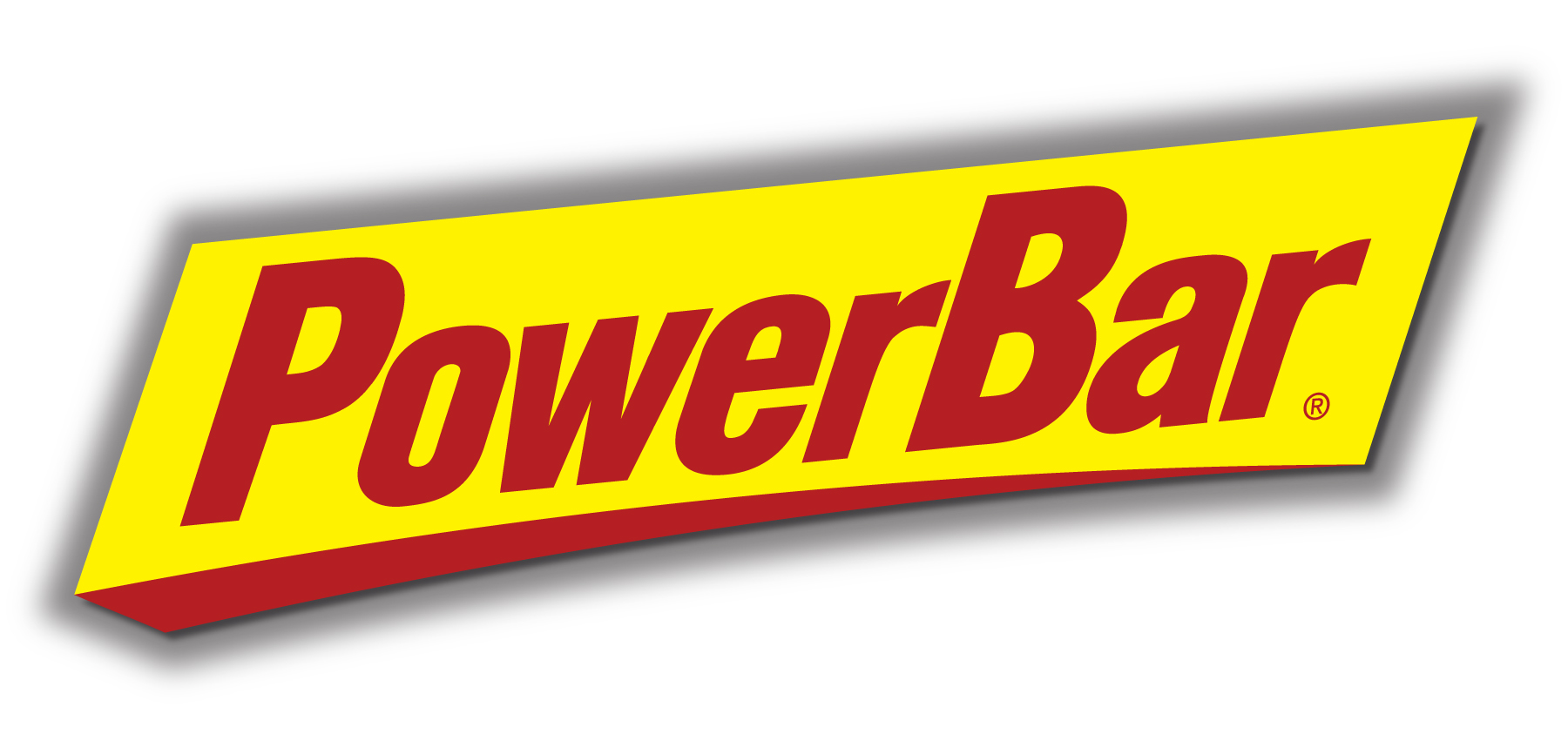 Powerbar was started to to help athletes reach their goals by providing nutrition tools for optimum athletic performance.