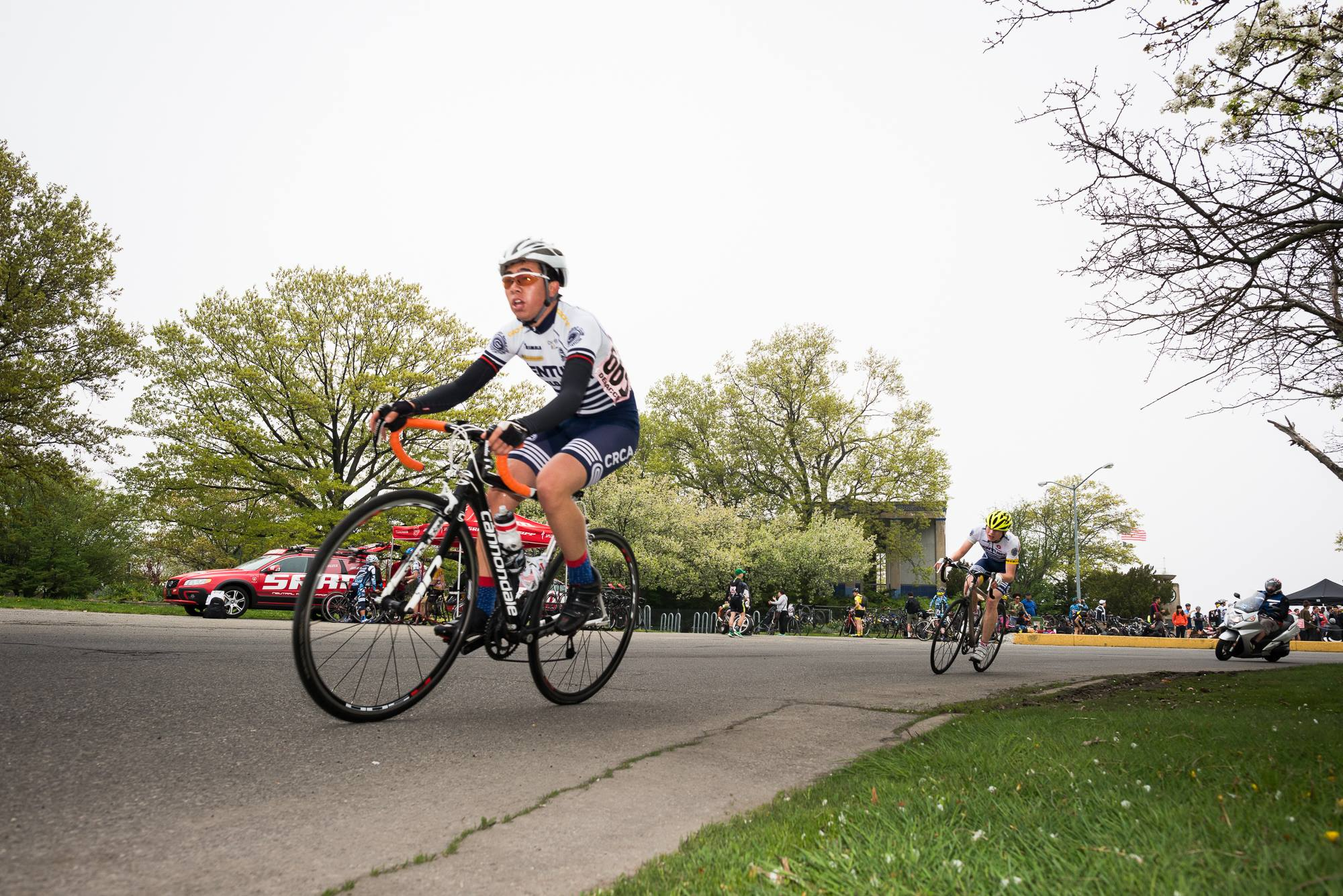 GALEN XING     Hometown: Bronx, NY   Favorite   Ride: GMSR Queen Stage   Racing Since: 2013   Competes in: Men's B