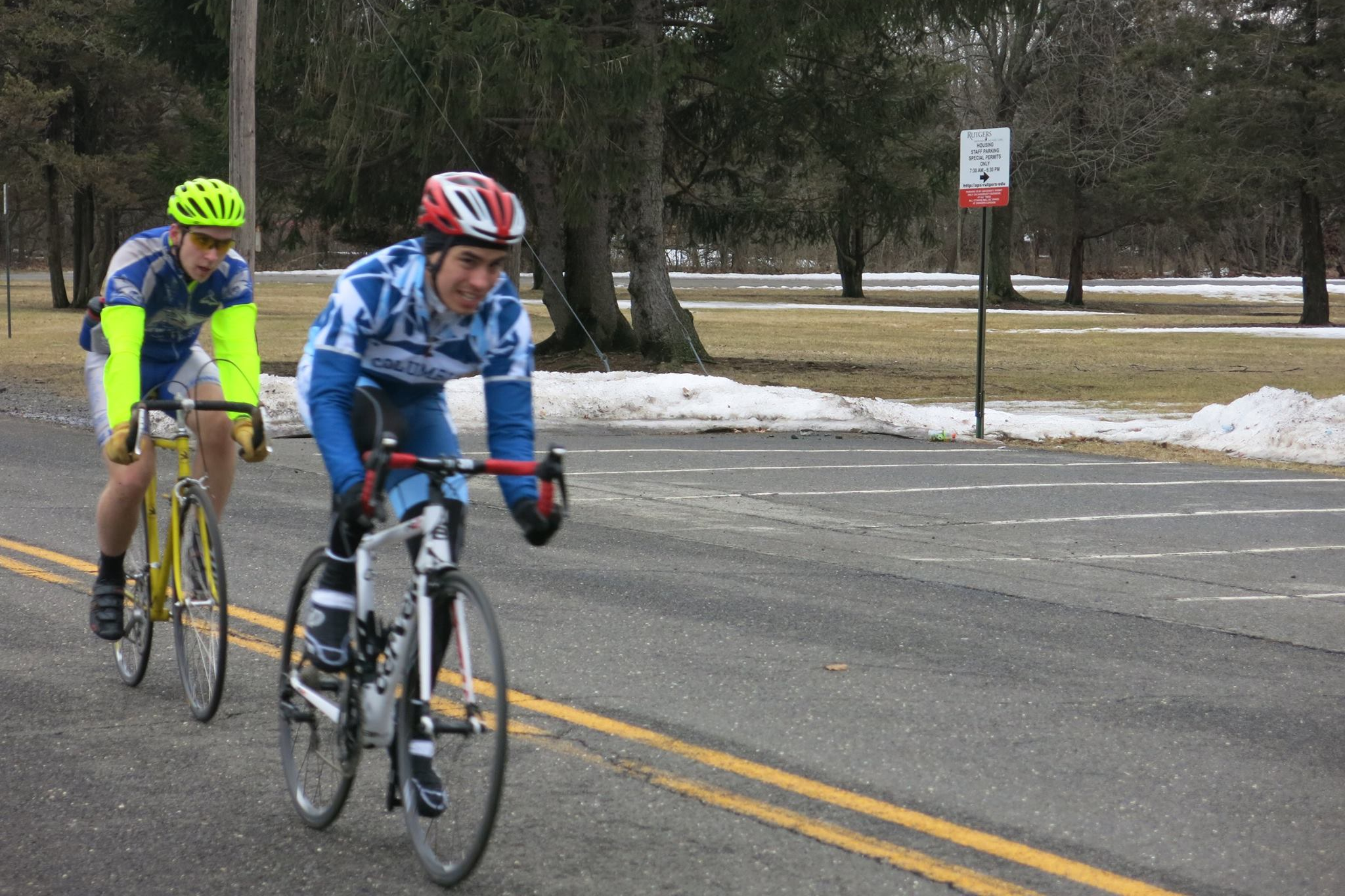 Adan horta     Hometown: Northborough, MA   Favorite Ride:    Racing Since: 2015   Competes in: Men's