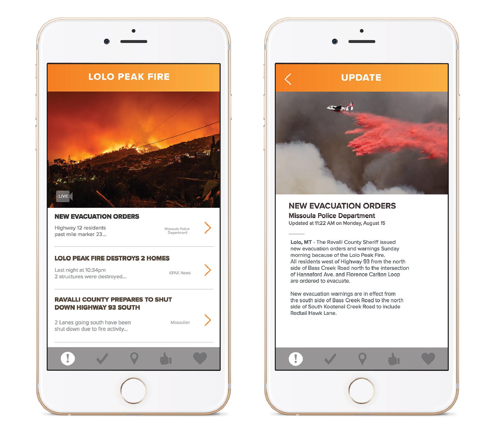 App Screen Mockups-01.jpg