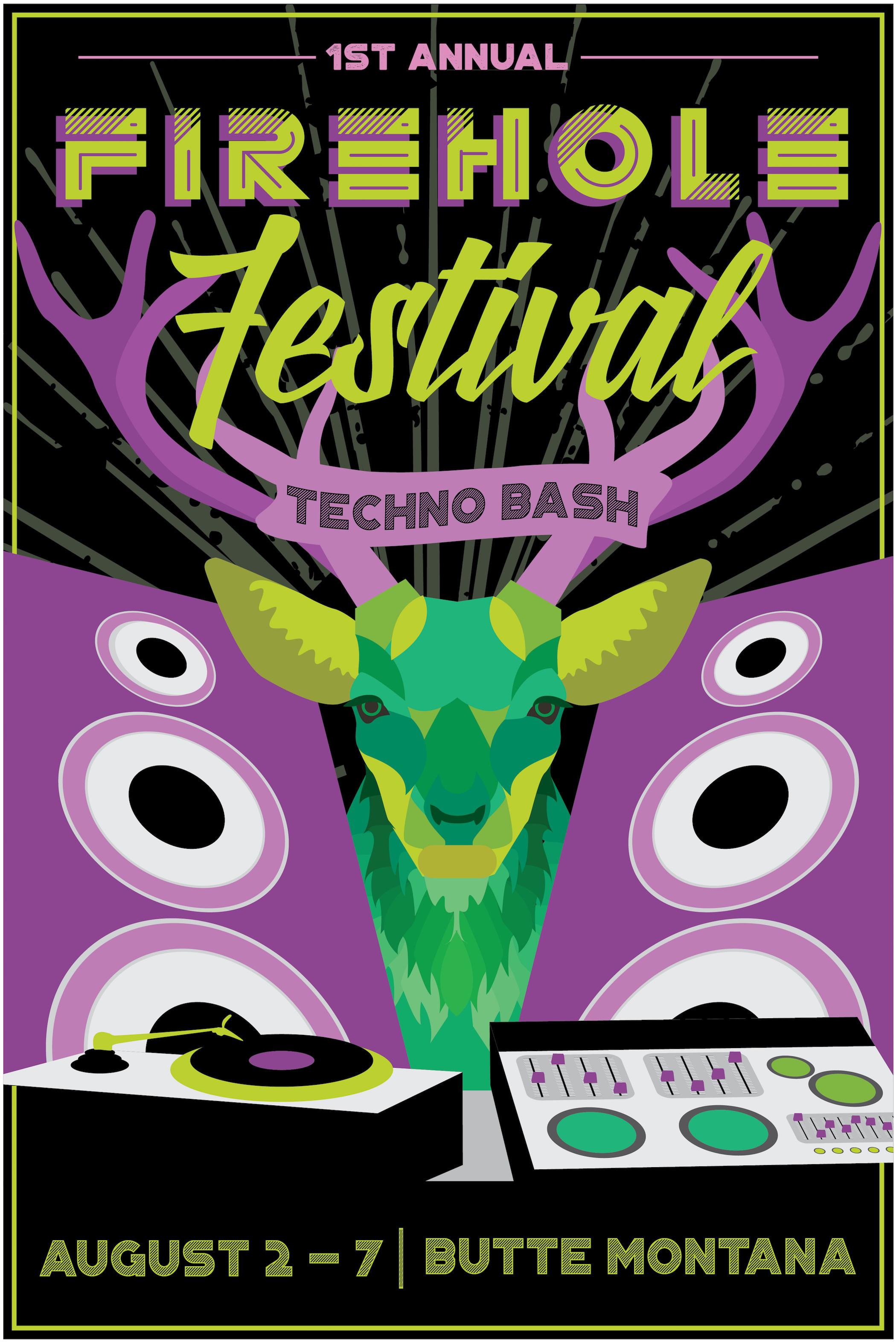 KPierce_MusicFest_poster-01.jpg