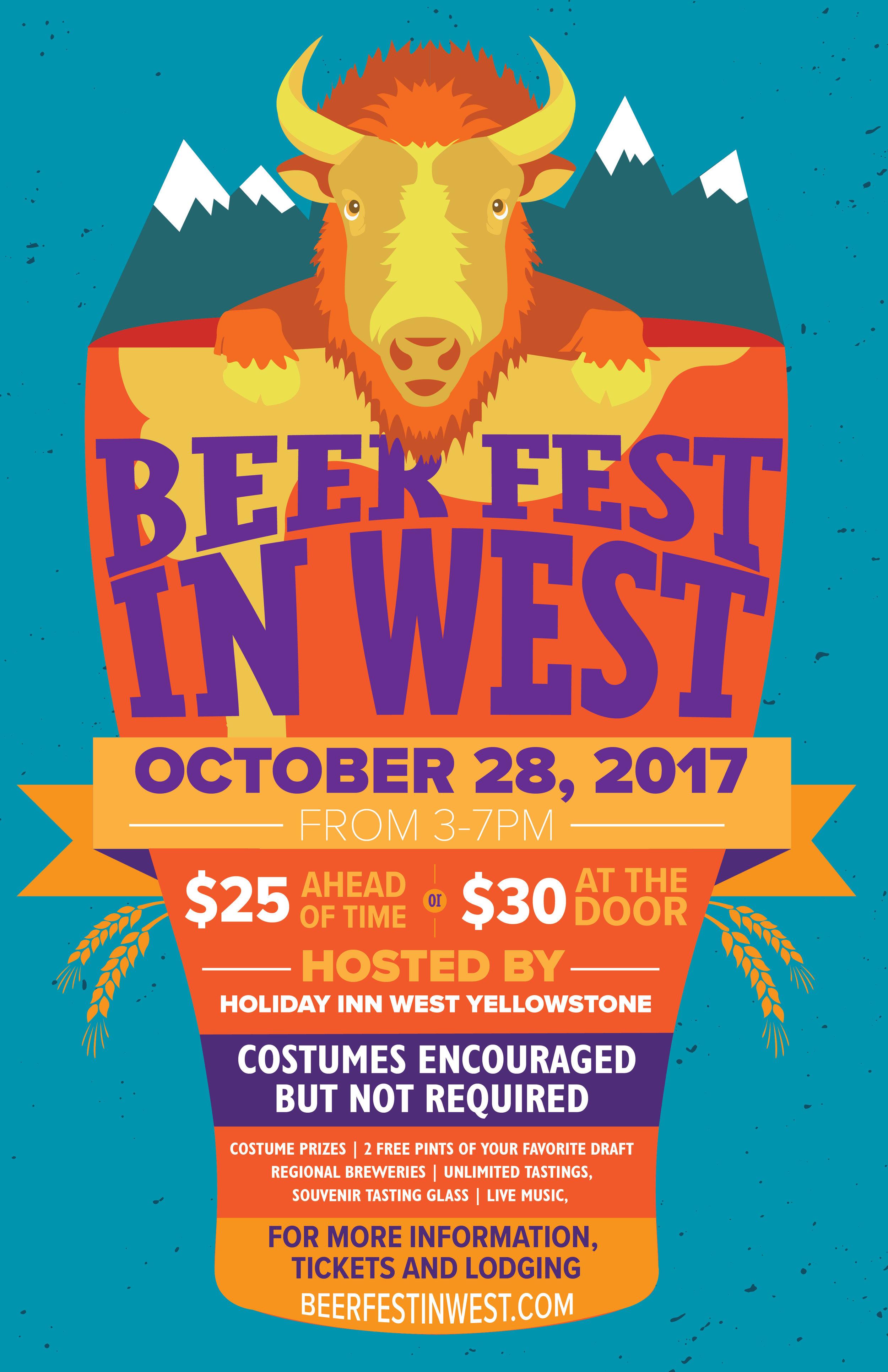 BeerFestinWest_2017-01.jpg