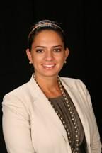 Vanya Dugalic