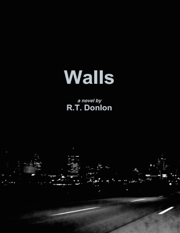Walls Cover.jpg