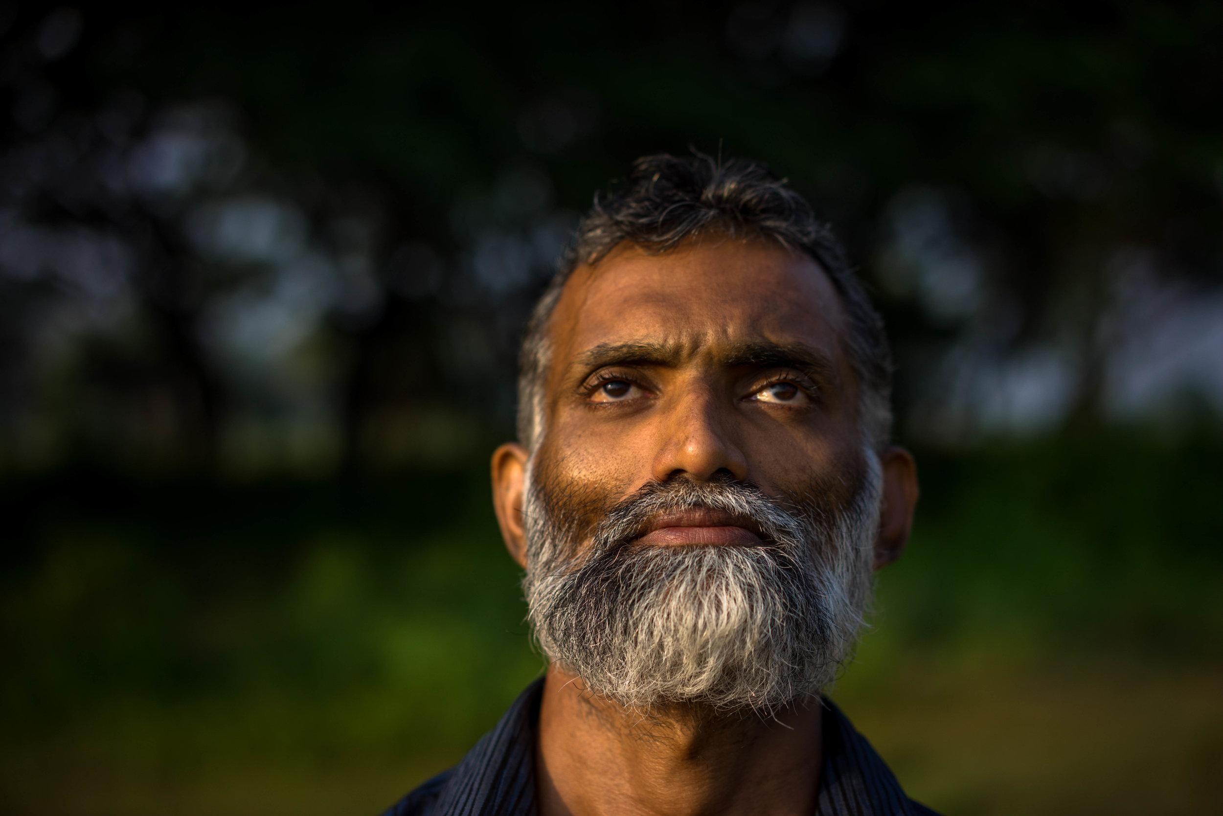 W_India-03566.jpg