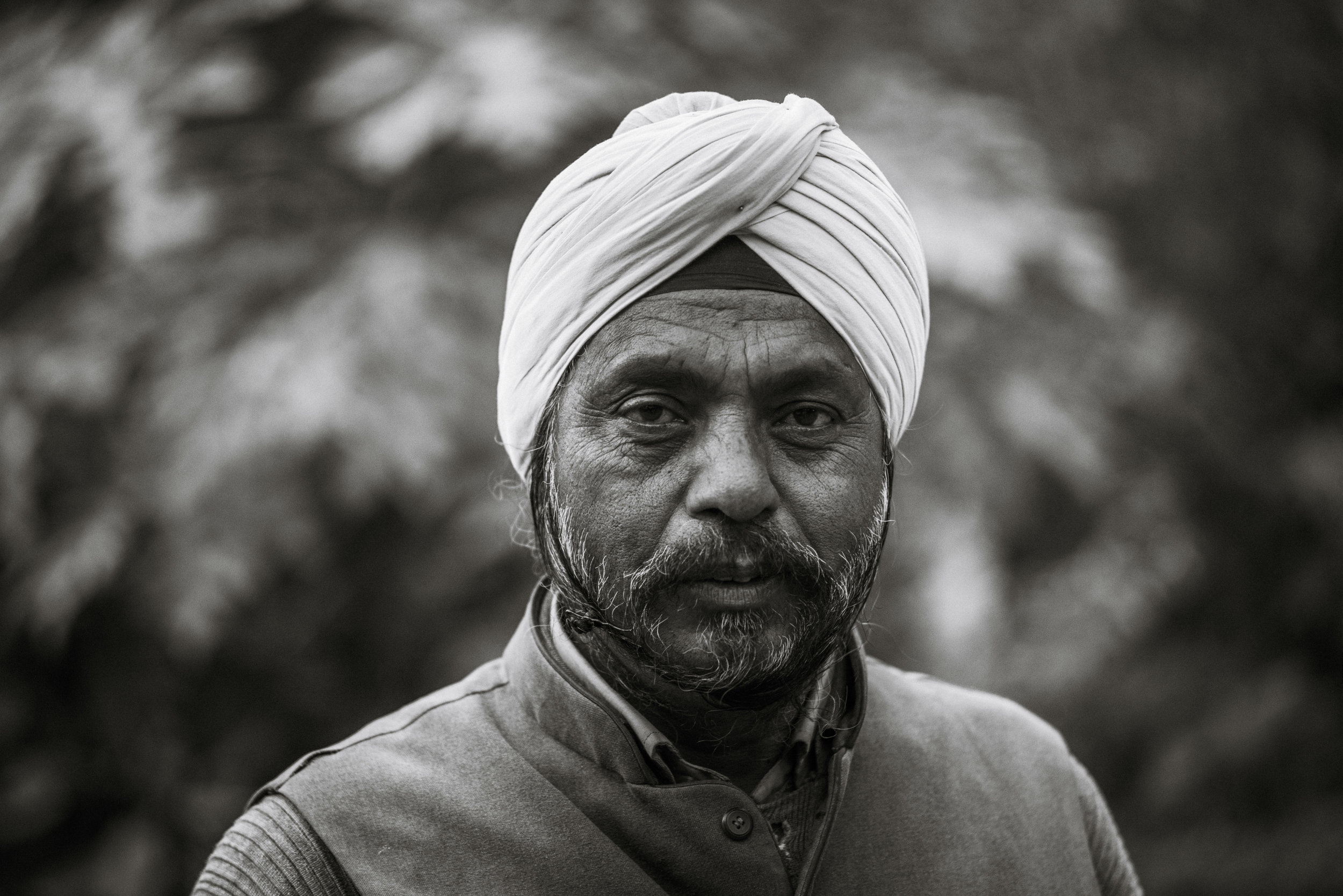 W_India-01715-3.jpg