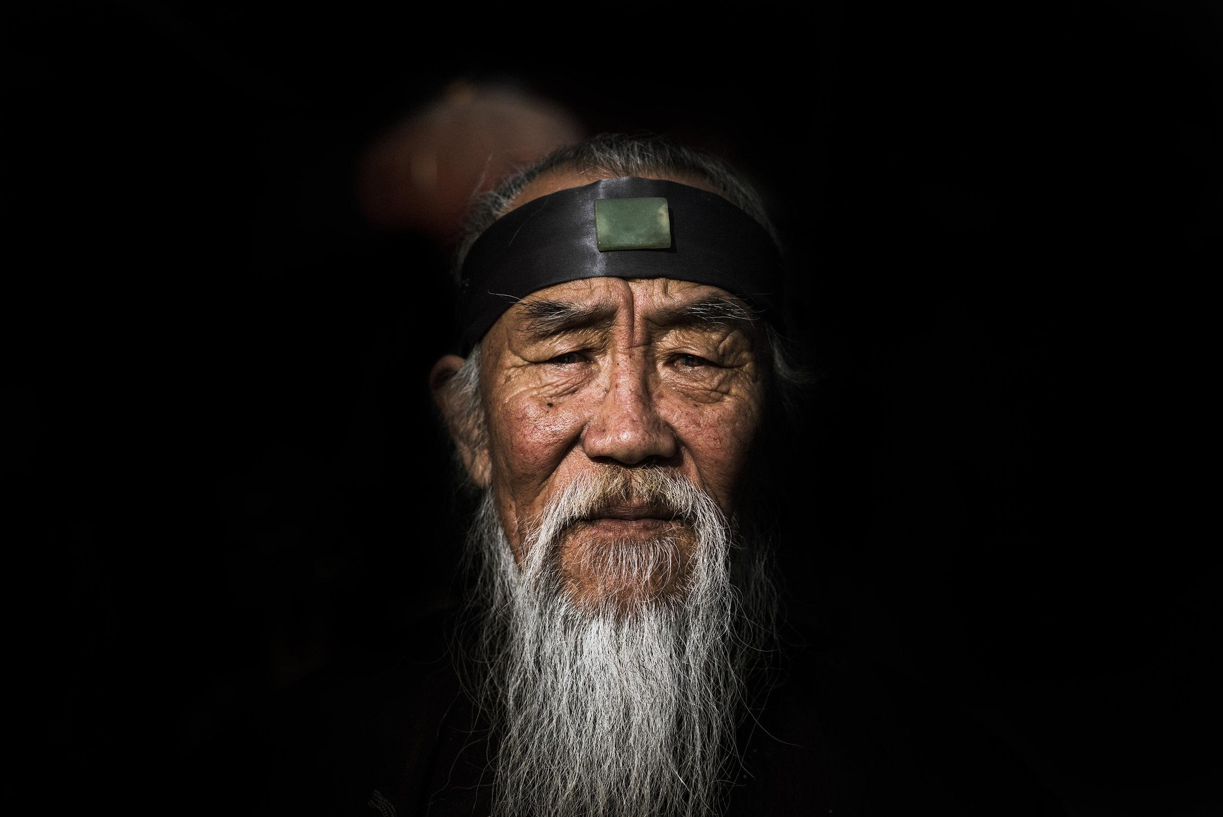 W_Beijing2-09274small.jpg